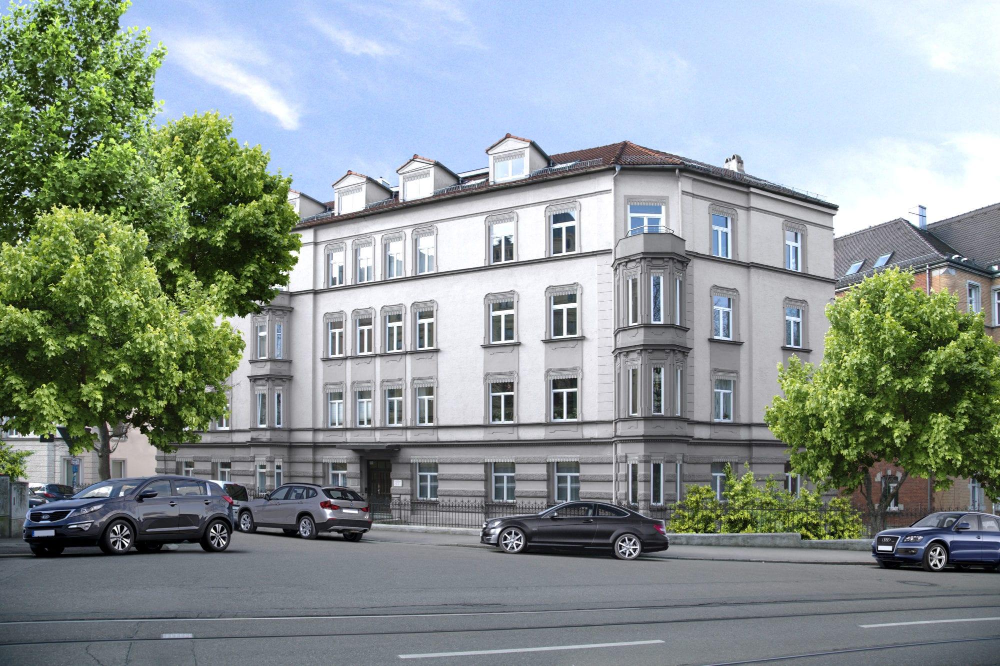 Avanza_Nibelungen-Palais_1