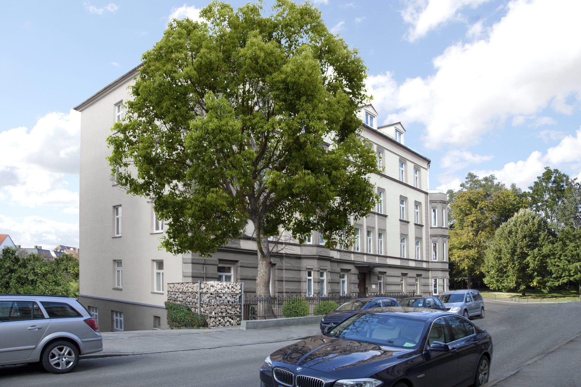Avanza_Nibelungen-Palais_2